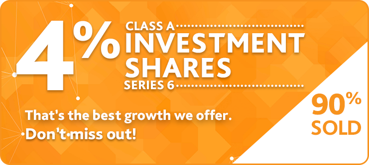 Alterna Class A Investment Shares, Series 6