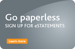 Go Paperless EN
