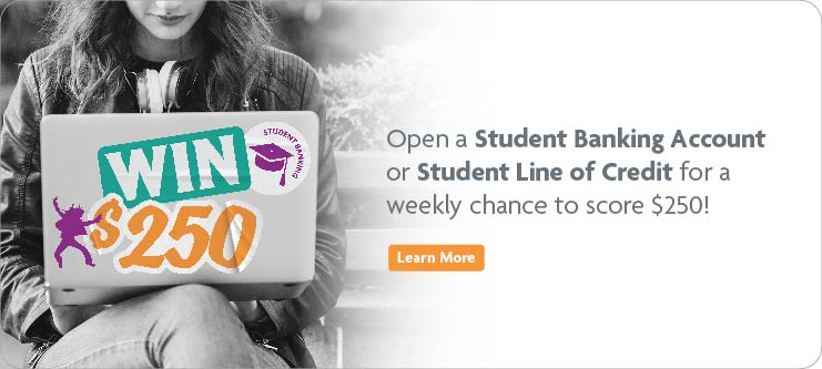 Student Campaign