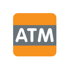Find Over 3,700 no-fee ATM's